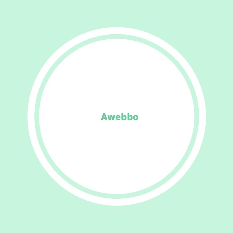 Referenz Awebbo - DieSchröderSchreibt