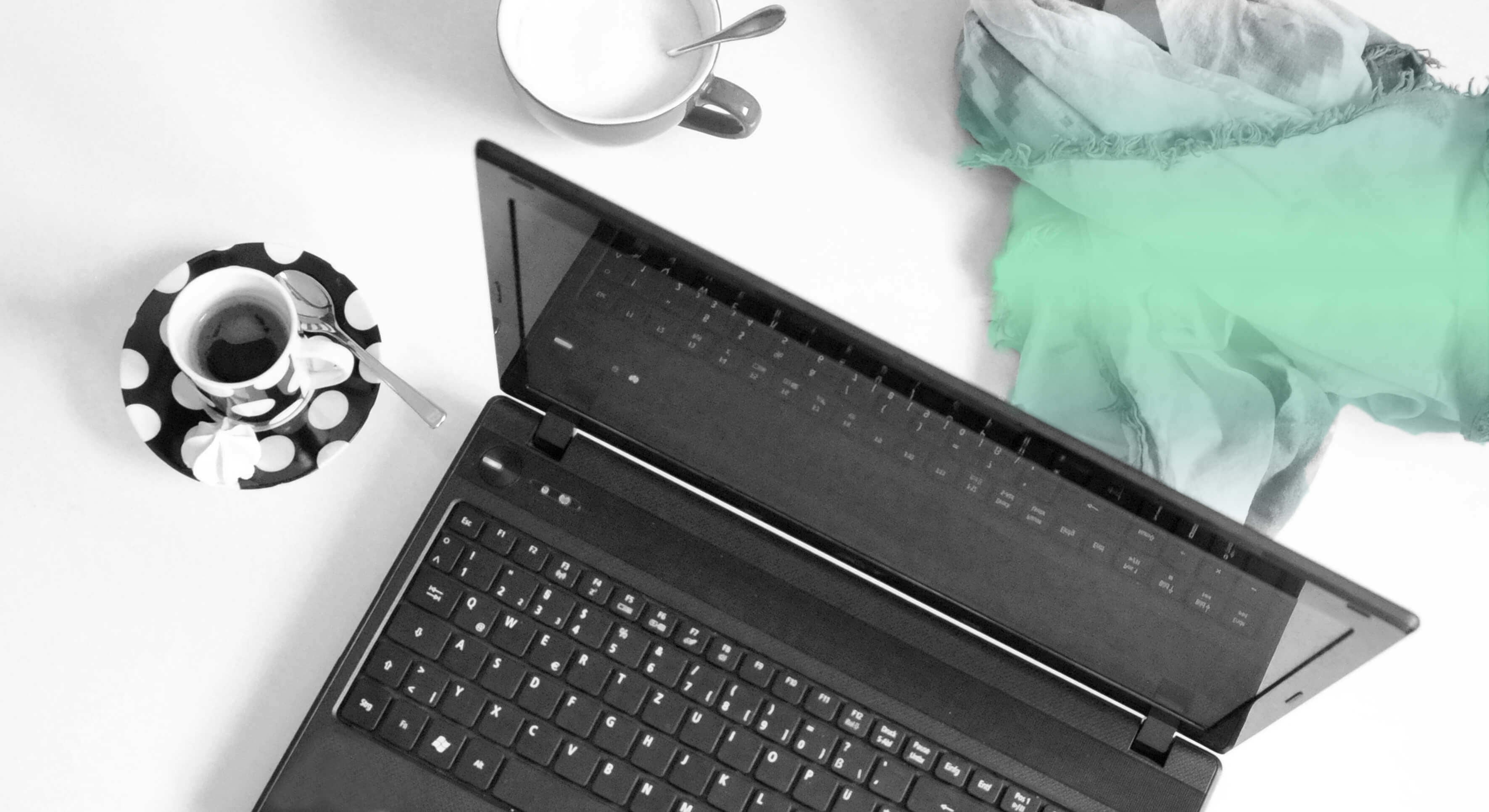 Texterin für Familienthemen, Bloggerin und Autorin - dieSchröderSchreibt