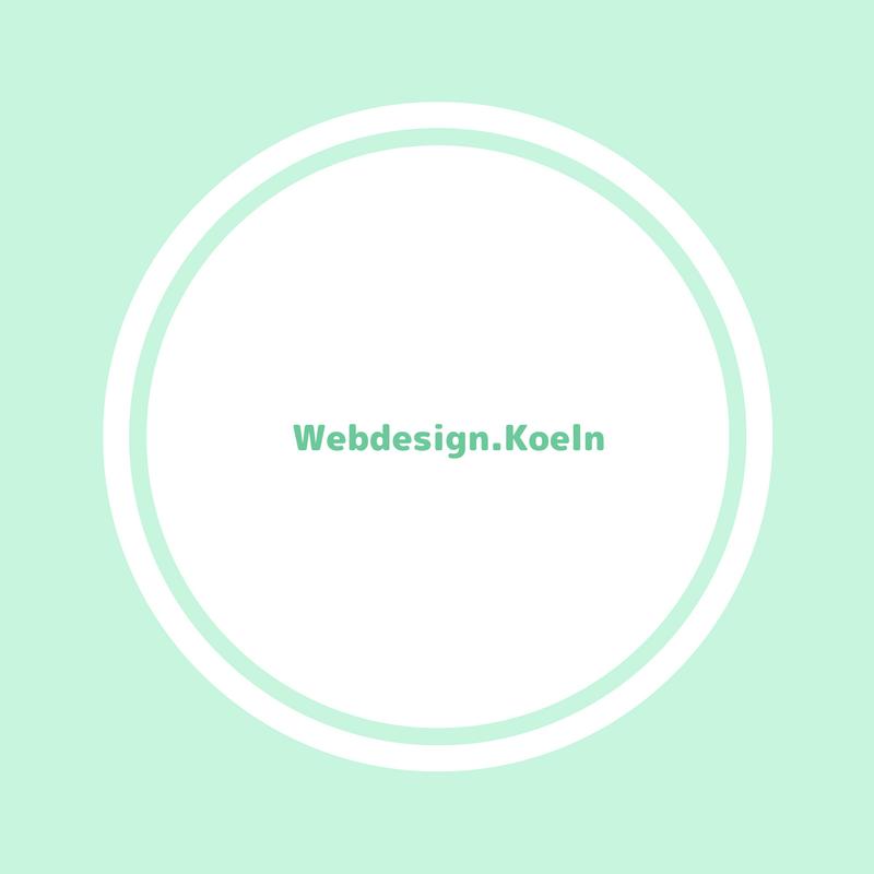 Referenz - Webdesign.Koeln - DieSchröderSchreibt